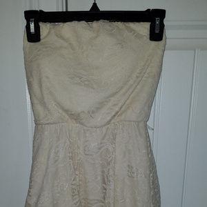 929e107e5 Women's Cute Country Dresses For Juniors on Poshmark